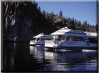 59′ Dreamcatcher Houseboat