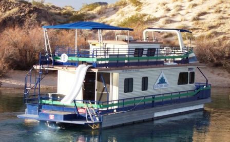 Houseboats For Sale: Houseboats For Sale Don Pedro Lake