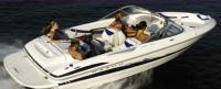Maxum SkiBoat
